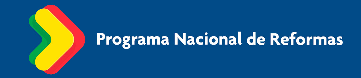 Programa Nacional De Reformas