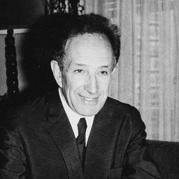 Vasco Gonçalves