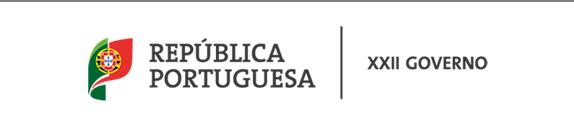 XXII Governo - República Portuguesa