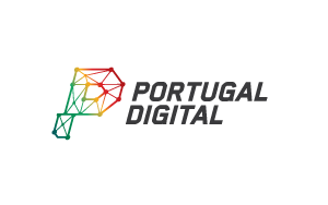 Portugal Digital