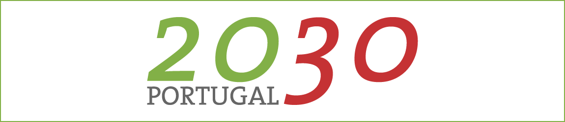 Portugal 2030