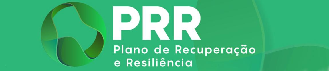Plano de Recuperação e Resiliência